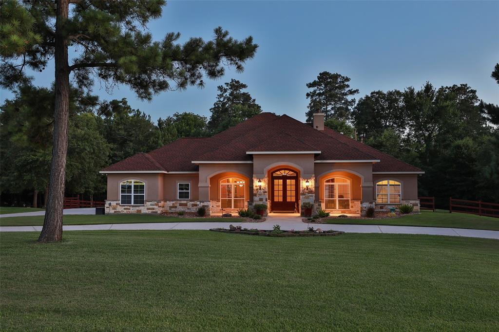 Pending Continue to Show | 1606 Opal  Trail Willis, TX 77378 10
