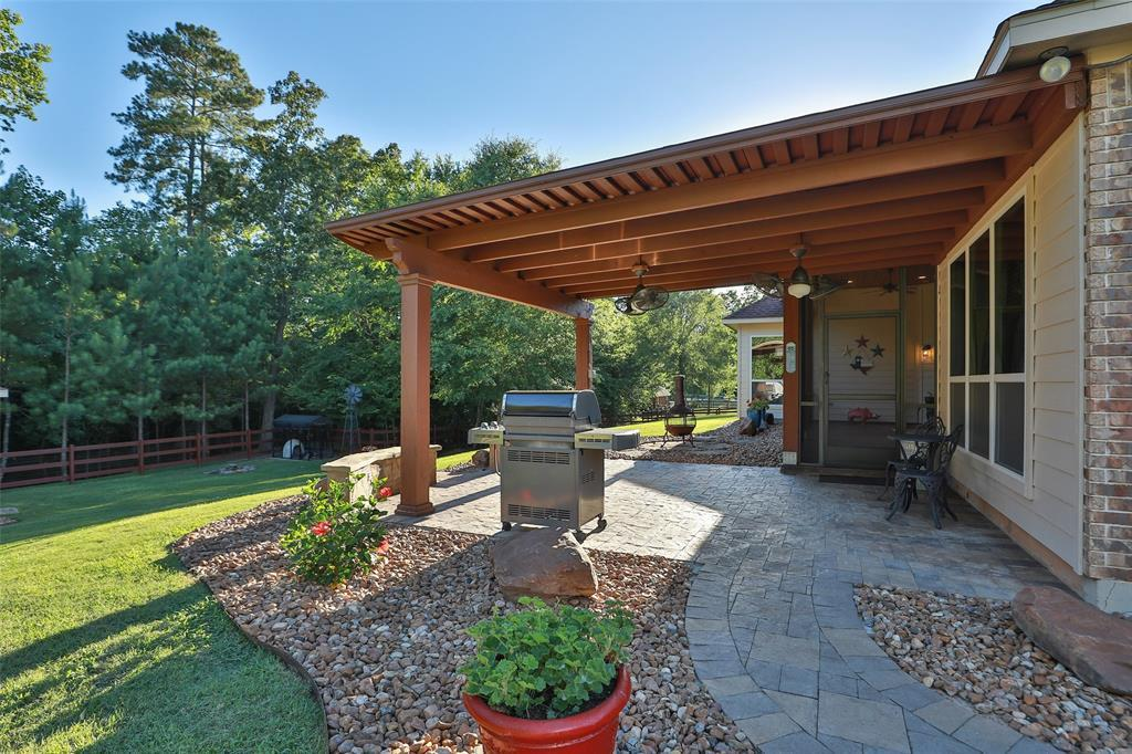 Pending Continue to Show | 1606 Opal  Trail Willis, TX 77378 33