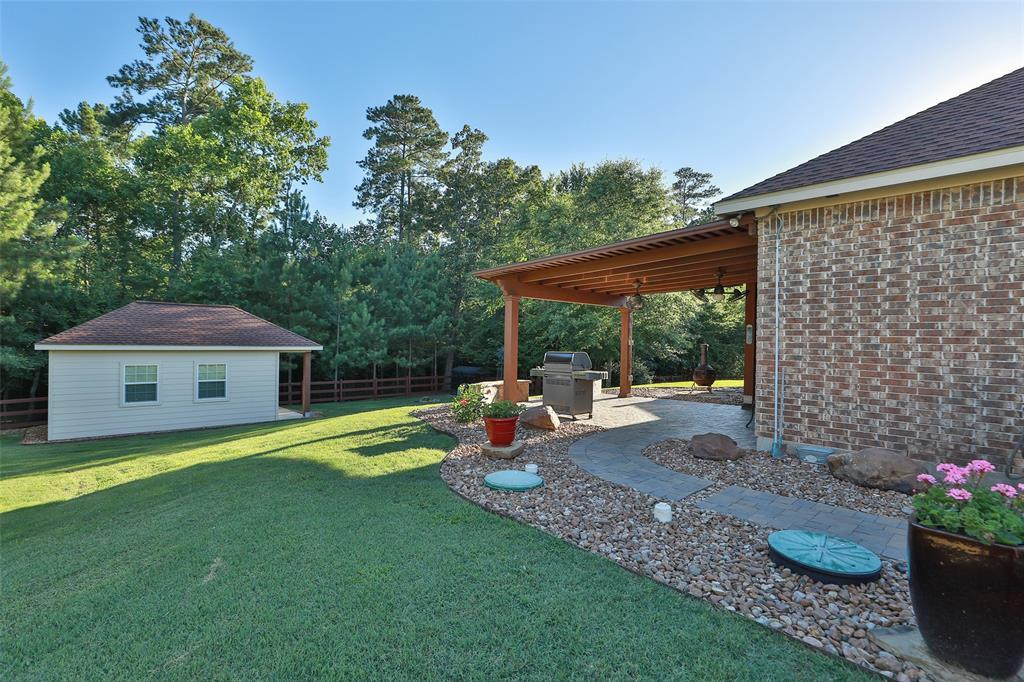 Pending Continue to Show | 1606 Opal  Trail Willis, TX 77378 34