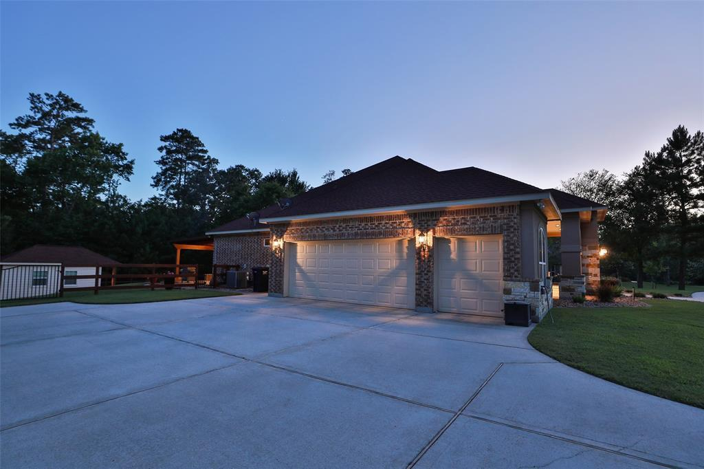Pending Continue to Show | 1606 Opal  Trail Willis, TX 77378 45