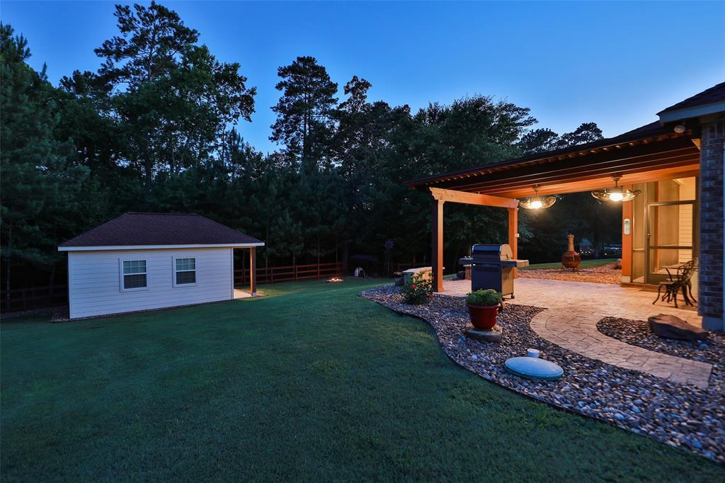 Pending Continue to Show | 1606 Opal  Trail Willis, TX 77378 8