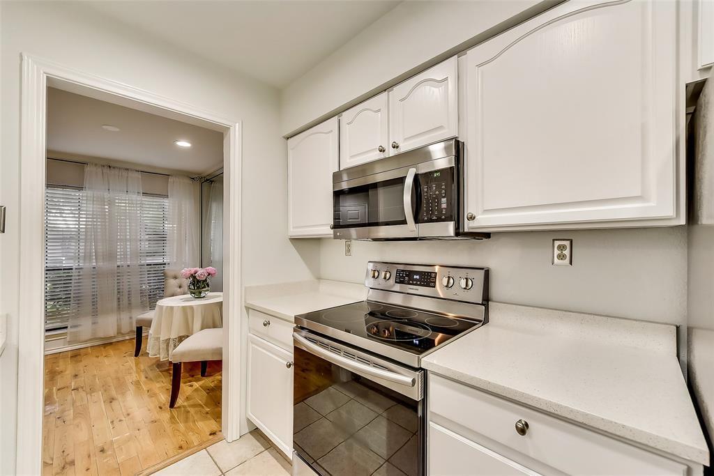 Sold Property | 16301 Ledgemont  Lane #156 Addison, TX 75001 18