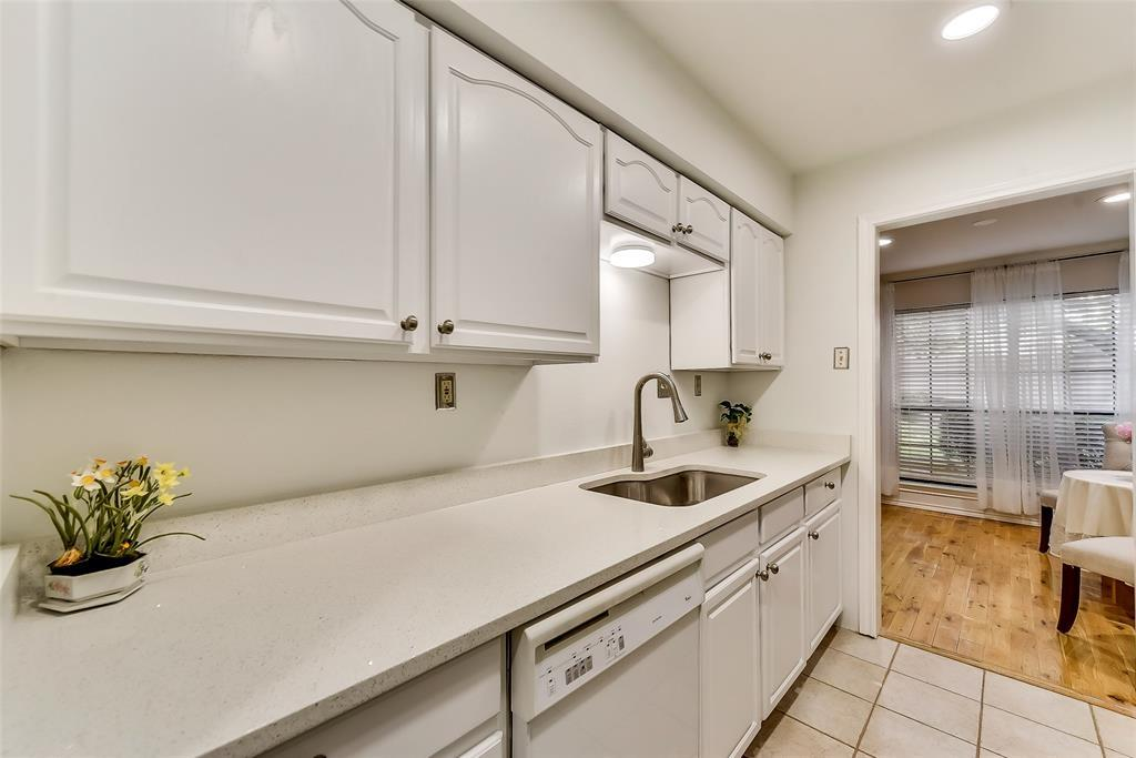 Sold Property | 16301 Ledgemont  Lane #156 Addison, TX 75001 19