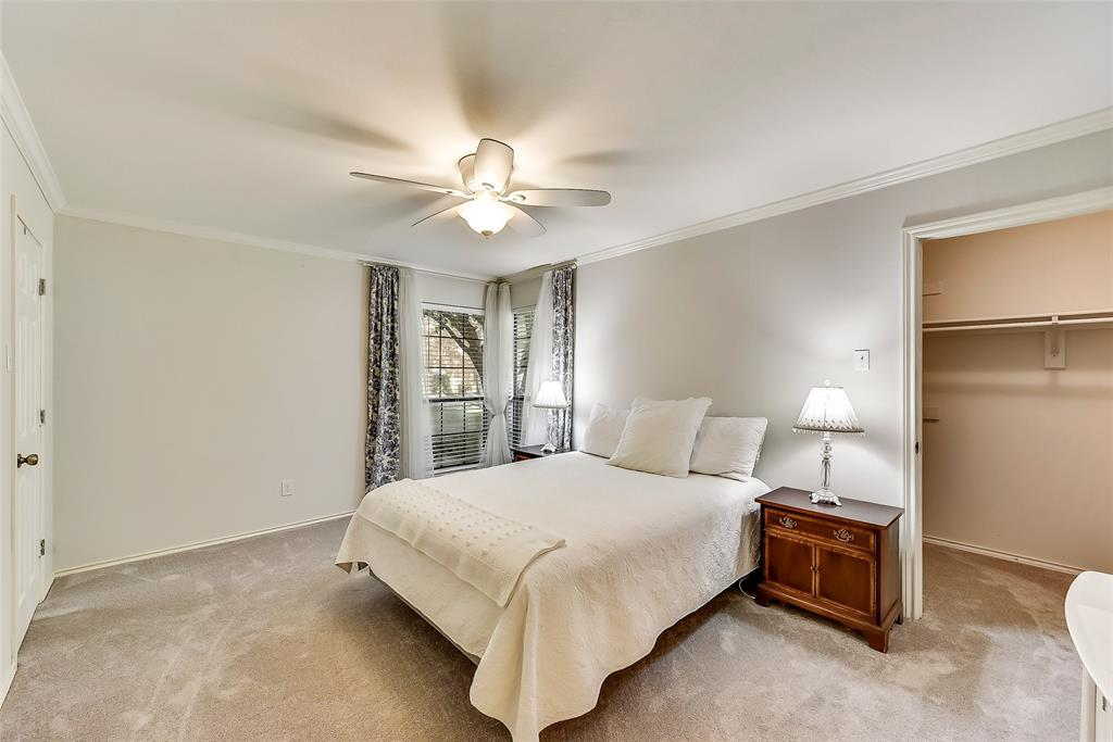 Sold Property | 16301 Ledgemont  Lane #156 Addison, TX 75001 20