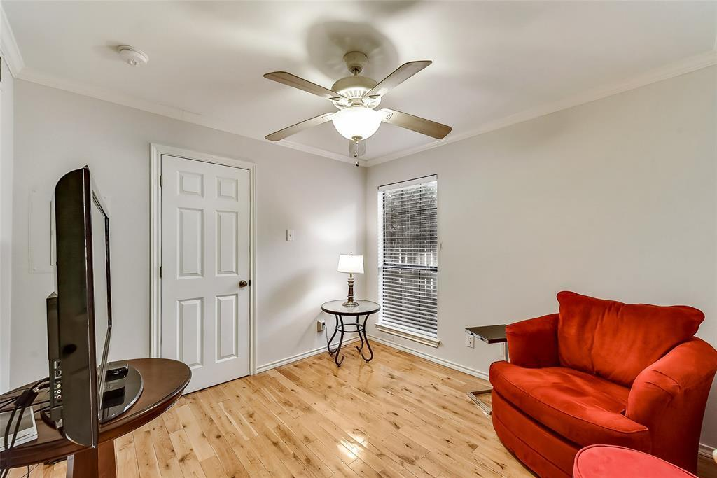 Sold Property | 16301 Ledgemont  Lane #156 Addison, TX 75001 24