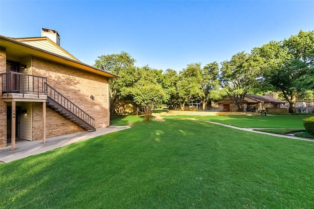 Sold Property | 16301 Ledgemont  Lane #156 Addison, TX 75001 5