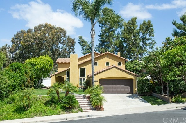 Closed | 28001 Cascabel Mission Viejo, CA 92692 1