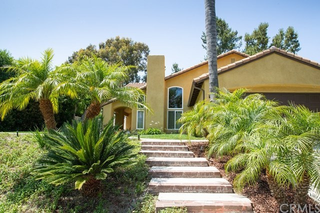 Closed | 28001 Cascabel Mission Viejo, CA 92692 2