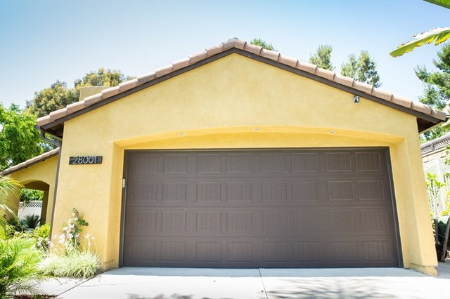 Closed | 28001 Cascabel Mission Viejo, CA 92692 3