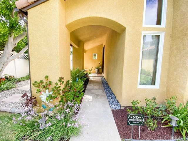 Closed | 28001 Cascabel Mission Viejo, CA 92692 5