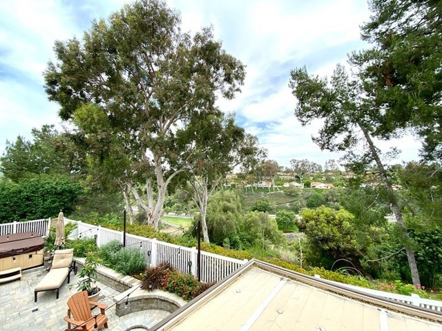 Closed | 28001 Cascabel Mission Viejo, CA 92692 21