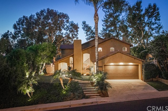 Closed | 28001 Cascabel Mission Viejo, CA 92692 48