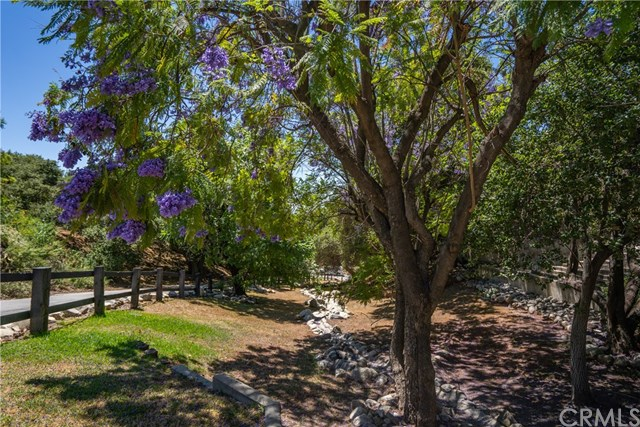 Active | 500 Conifer  Road Glendora, CA 91741 1