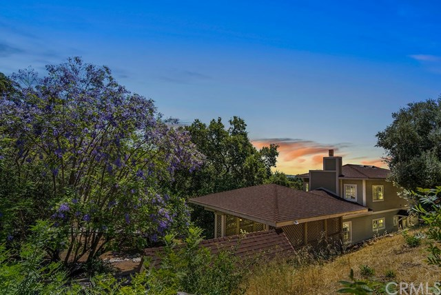 Active | 500 Conifer  Road Glendora, CA 91741 5