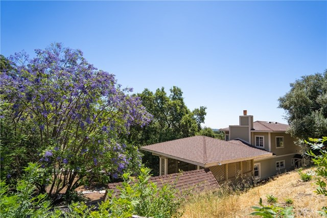 Active | 500 Conifer  Road Glendora, CA 91741 6