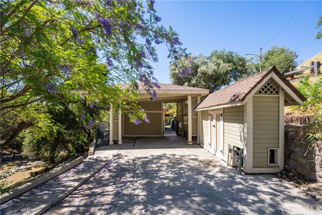 Active | 500 Conifer  Road Glendora, CA 91741 7