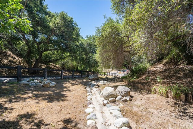 Active | 500 Conifer  Road Glendora, CA 91741 9