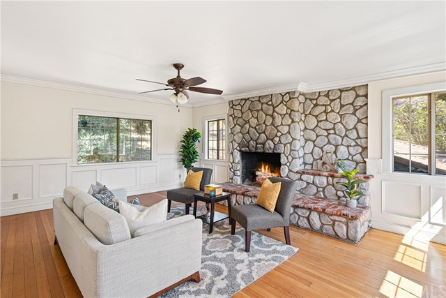Active | 500 Conifer  Road Glendora, CA 91741 28