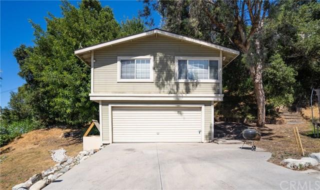 Active | 500 Conifer  Road Glendora, CA 91741 35