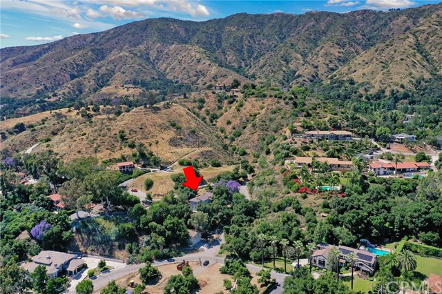 Active | 500 Conifer  Road Glendora, CA 91741 43