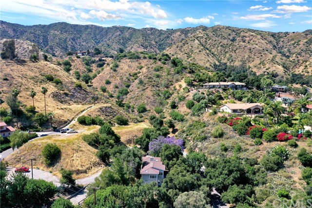 Active | 500 Conifer  Road Glendora, CA 91741 46