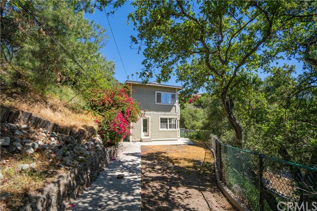 Active | 500 Conifer  Road Glendora, CA 91741 47