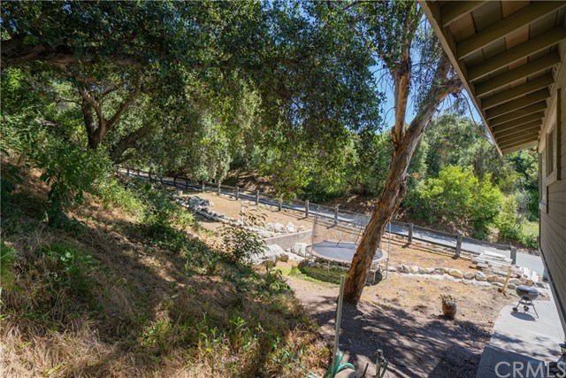 Active | 500 Conifer  Road Glendora, CA 91741 48