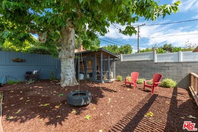 Closed | 715 MARYLAND Street El Segundo, CA 90245 21