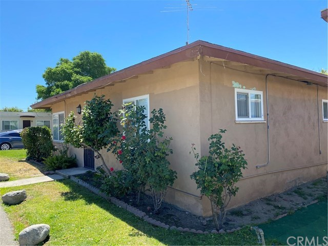 Active | 315 N Beverly  Court Ontario, CA 91762 4