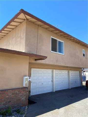 Active | 315 N Beverly  Court Ontario, CA 91762 5