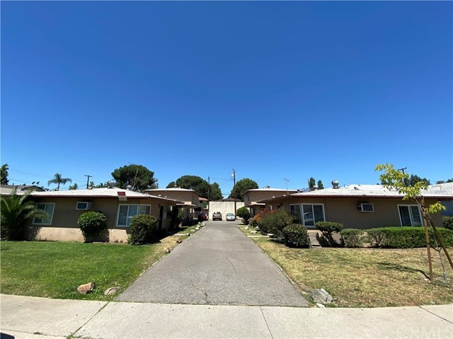 Active | 315 N Beverly  Court Ontario, CA 91762 0