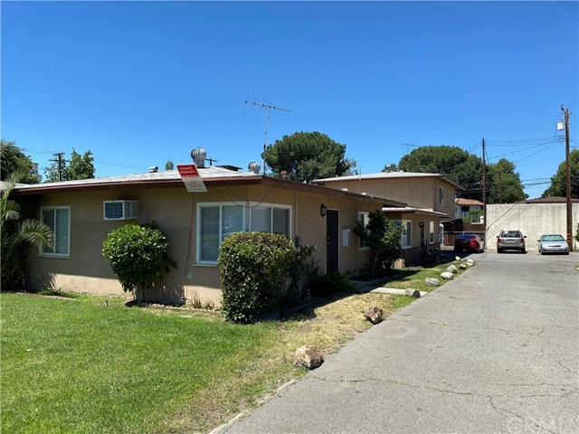 Active | 315 N Beverly  Court Ontario, CA 91762 1