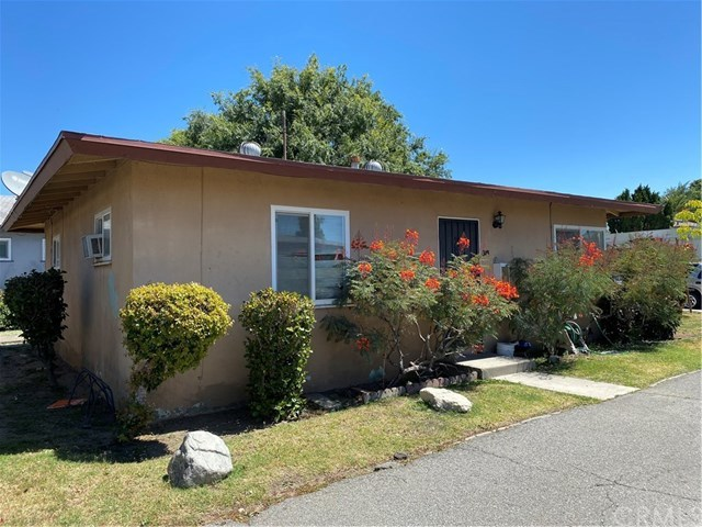 Active | 315 N Beverly  Court Ontario, CA 91762 3