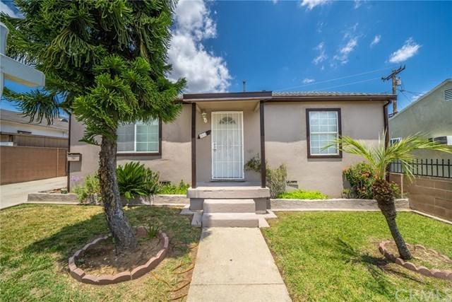 Closed | 1412 W Colegrove  Avenue Montebello, CA 90640 1