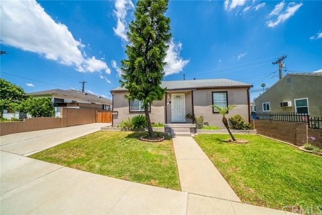Closed | 1412 W Colegrove  Avenue Montebello, CA 90640 3