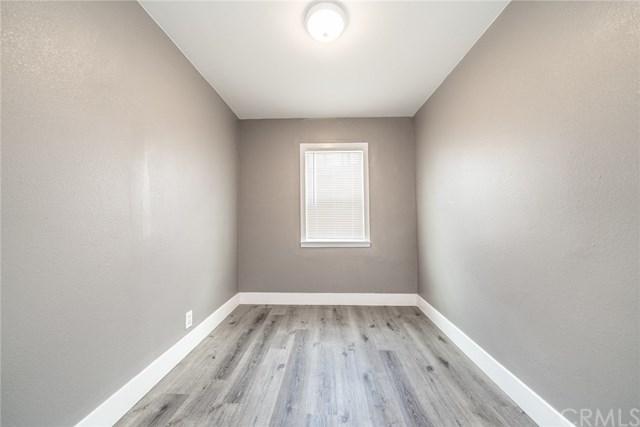 Closed | 1412 W Colegrove  Avenue Montebello, CA 90640 13