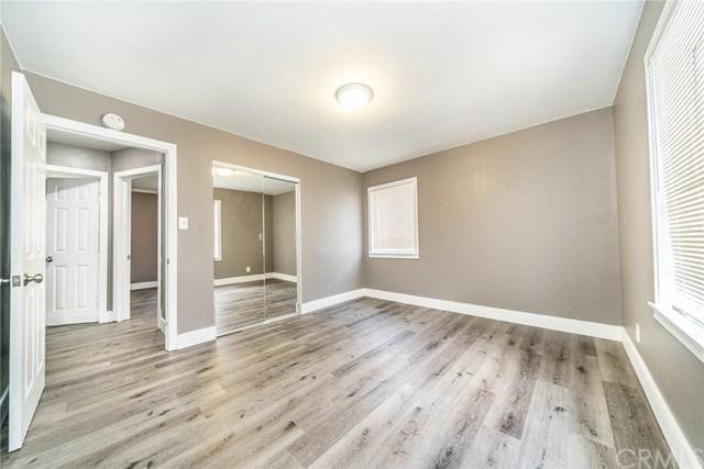 Closed | 1412 W Colegrove  Avenue Montebello, CA 90640 18