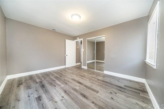 Closed | 1412 W Colegrove  Avenue Montebello, CA 90640 19