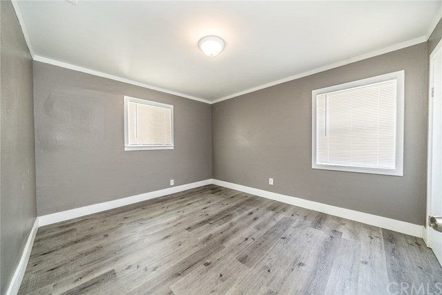 Closed | 1412 W Colegrove  Avenue Montebello, CA 90640 20