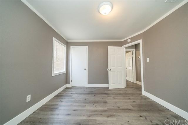 Closed | 1412 W Colegrove  Avenue Montebello, CA 90640 21