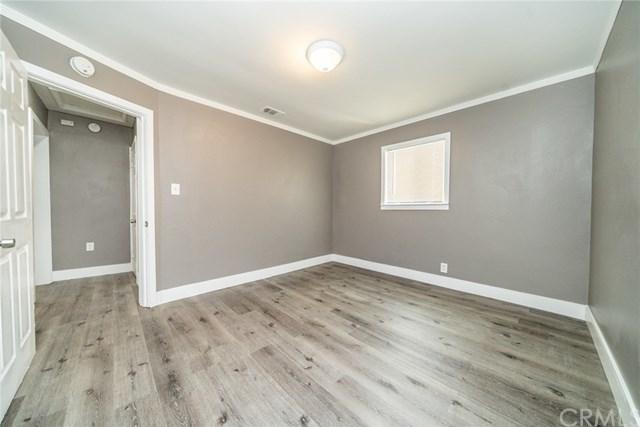 Closed | 1412 W Colegrove  Avenue Montebello, CA 90640 22