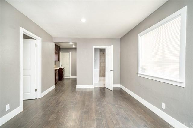 Closed | 1412 W Colegrove  Avenue Montebello, CA 90640 32