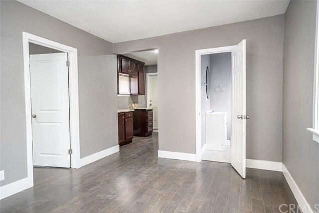 Closed | 1412 W Colegrove  Avenue Montebello, CA 90640 34