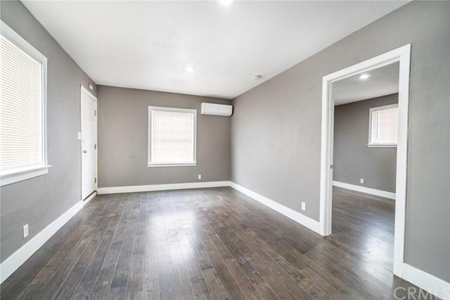 Closed | 1412 W Colegrove  Avenue Montebello, CA 90640 38