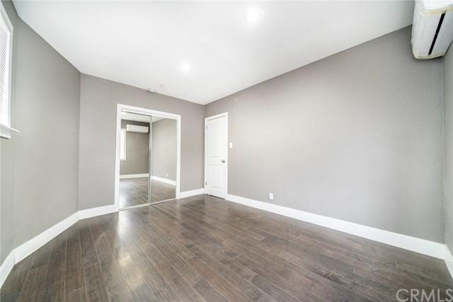 Closed | 1412 W Colegrove  Avenue Montebello, CA 90640 42