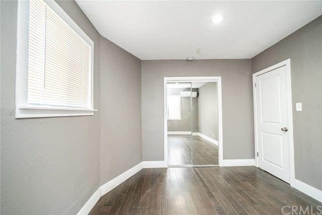 Closed | 1412 W Colegrove  Avenue Montebello, CA 90640 43