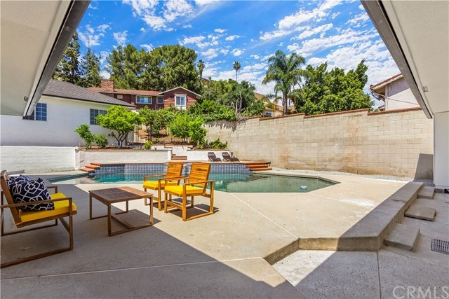 Active Under Contract | 18851 Hicrest  Road Glendora, CA 91741 37