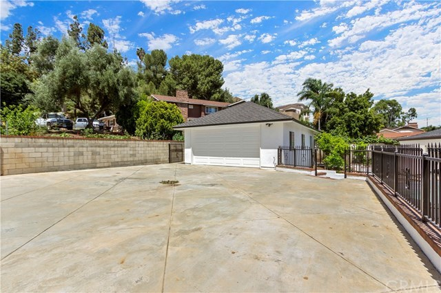 Active Under Contract | 18851 Hicrest  Road Glendora, CA 91741 43