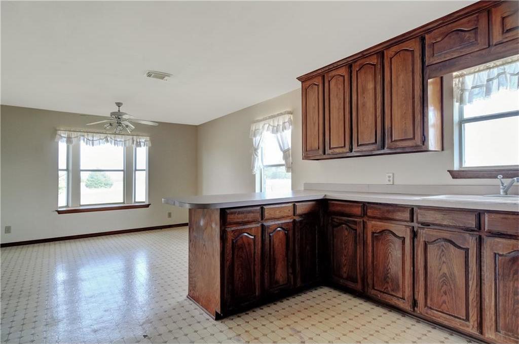 Sold Property | 591 Biggerstaff Road Sherman, Texas 75090 10