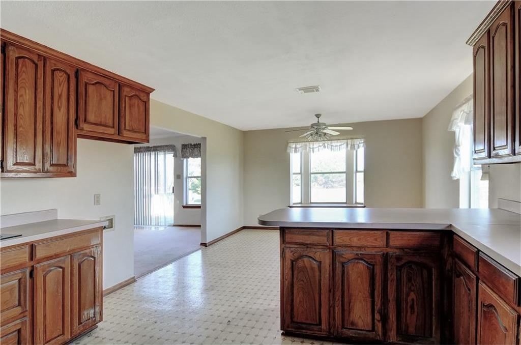 Sold Property | 591 Biggerstaff Road Sherman, Texas 75090 11